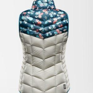 Orage Jackets & Coats - Orage Women's Link Vest